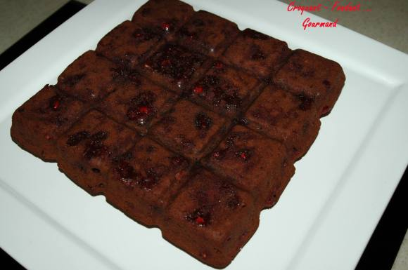 Brownies aux pralines - DSC_5999_3730