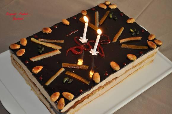 Gâteau de Montélimar - DSC_0182_3859