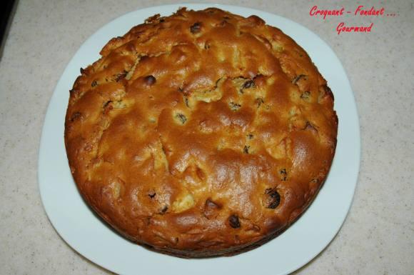 Gâteau normand - DSC_6001_3732