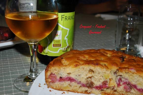Gâteau normand - DSC_6019_3747