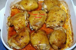 Chaud-froid de poulet - DSC_4833_2385