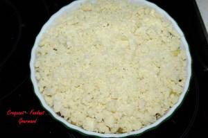 Crumble à l'ananas - DSC_6135_3989