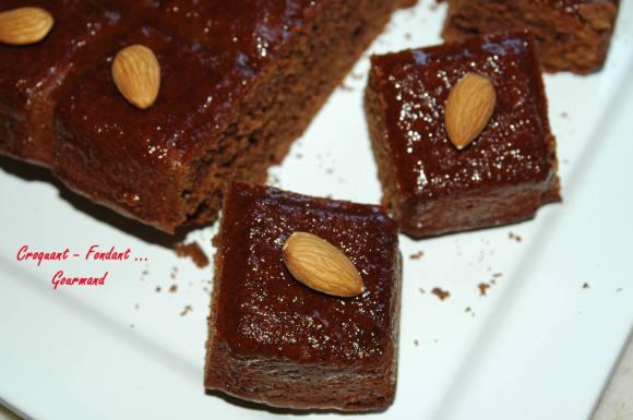 Gâteau Alexandra - DSC_5607_3185