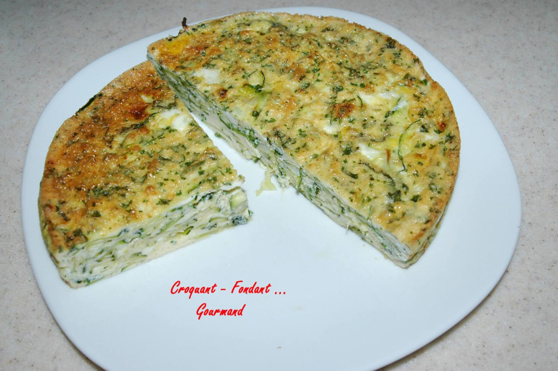 Omelette aux courgettes - DSC_5376_2962
