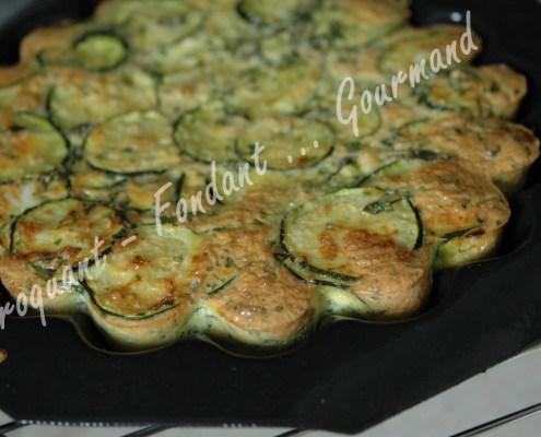 Omelette aux courgettes DSC_9896_18399