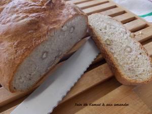 pain-au-kamut-aux-amandes-dscn6767
