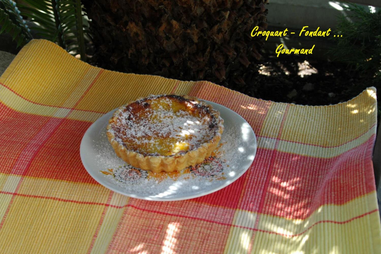 Tartelettes des Antilles - DSC_6325_4166