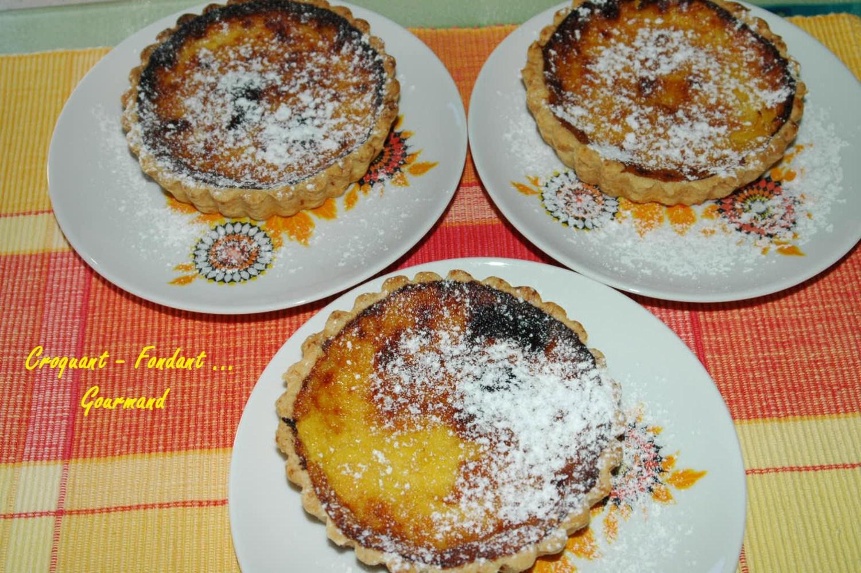 Tartelettes des Antilles - DSC_6330_4171