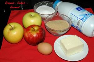 Croustillant aux pommes - DSC_6935_4766