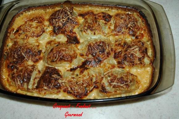 Fenouils au gorgonzola - DSC_7007_4838
