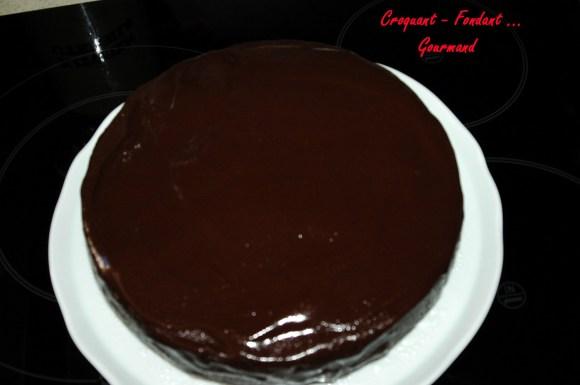 Gâteau Mexicain - DSC_6650_4486