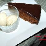 Gâteau Mexicain - DSC_6654_4490