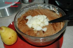 Moelleux au chocolat - DSC_7092_4911