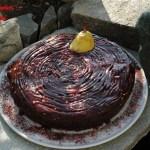 Moelleux au chocolat - DSC_7115_4934