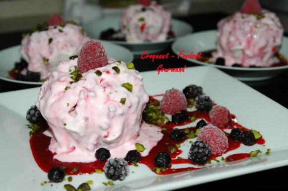 Muffins glacés - DSC_7073_4893