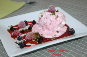 Muffins glacés - DSC_7079_4898