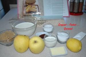 Panna cotta pralinée-pommes tatin - DSC_7362_5171