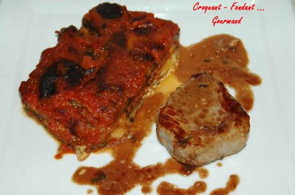 Parmesane d'aubergines -DSC_6576_4412