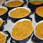 Petites cocotes de potiron - DSC_6644_4480