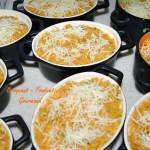 Petites cocotes de potiron - DSC_6645_4481