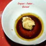 Salade de lentilles - DSC_6752_4587