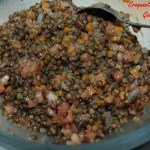 Salade de lentilles - DSC_6755_4590