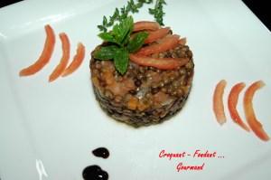 Salade de lentilles - DSC_6760_4595
