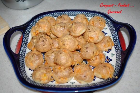 Gougères à la mimolette -DSC_7320_5136
