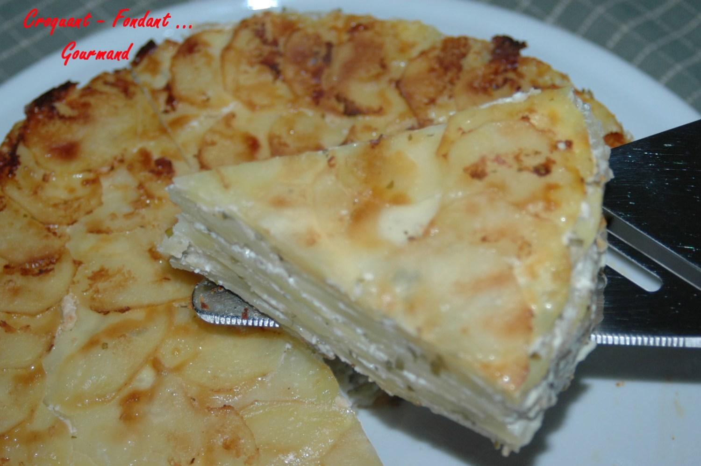 Gâteau de pommes de terre délicieux DSC_7473_5281