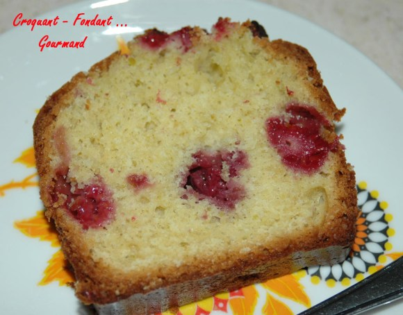 Cake pistache-framboise - DSC_8085_5867