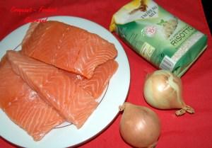Coulibiac de saumon - DSC_8575_6373