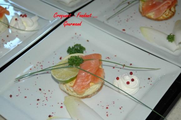 Délice au saumon - DSC_7720_5512