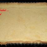 Pâte sablée fabuleuse - DSC_8375_6135