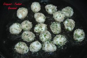 œufs de caille en coque d'herbes - DSC_8658_6454