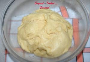 Gâteau des rois - DSC_9007_6932