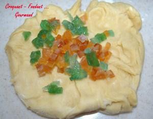 Gâteau des rois - DSC_9009_6934