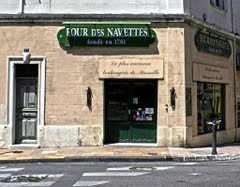 Navettes 58664830