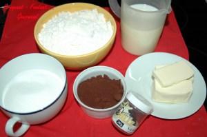 Chapeau au chocolat - DSC_9535_7463