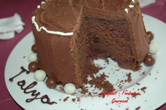 Chapeau au chocolat - DSC_9612_7536