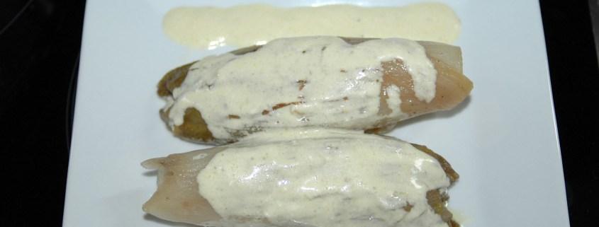 Endives sauce moutarde - DSC_9256_7187
