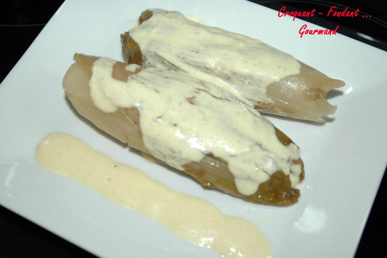 Endives sauce moutarde - DSC_9258_7189