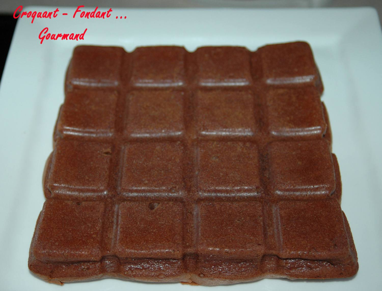 Choco-suisses - DSC_0363_8345
