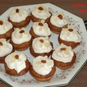 Cupcake Marsala-ricotta - DSC_9777_7762