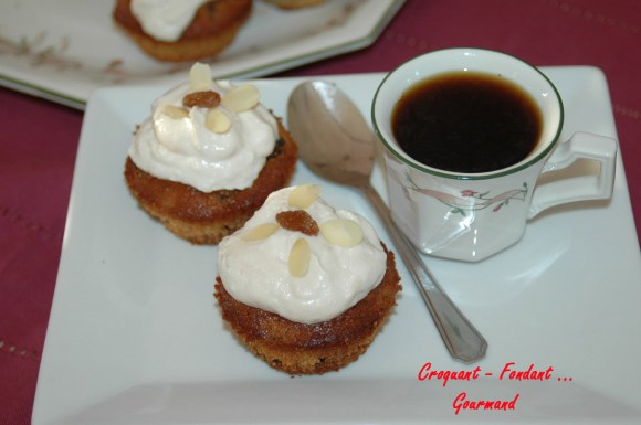 Cupcake Marsala-ricotta - DSC_9782_7767