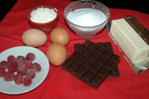 Chocolat-framboises de Pierre hermé - DSC_9784_7769