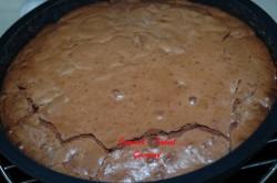 Chocolat-framboises de Pierre hermé - DSC_9797_7782