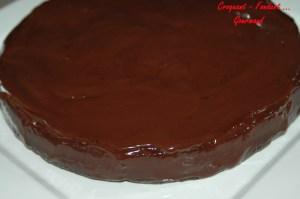 Chocolat-framboises de Pierre hermé - DSC_9799_7784