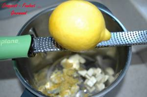 Lemon-curd au thermomix - DSC_0583_8550