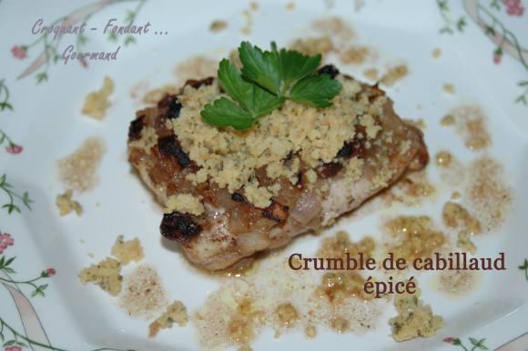 crumble-de-cabillaud-epice-dsc_0833_8788