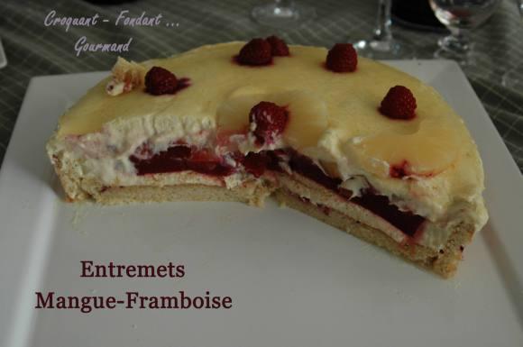 Entremets Mangue-Framboise - DSC_0763_8721